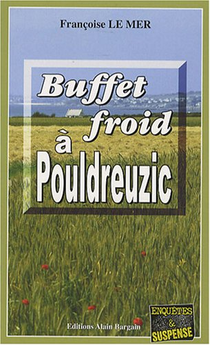 Buffet froid à pouldreuzic